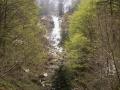 Cascade D\'Ars (Aulus les Bains Pyrénées)-6988