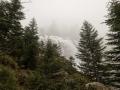 Cascade D\'Ars (Aulus les Bains Pyrénées)-6999