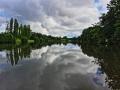 1 Lac de Luc (Pouillon 40350).jpg