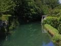 2 Le Moulin de Poyaller .jpg