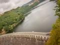 Barrage de Sarrans-2.jpg