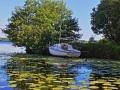 Lac de Léon (40) 4 .jpg